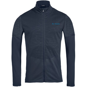 VAUDE Moab Maillot All Year Hombre, eclipse